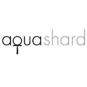 Aqua Shard