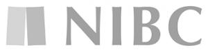 NIBC_Bank